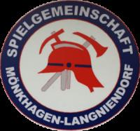 Spielegemeinschaft Mönkhagen Langniendorf